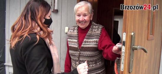 Bezcenne wsparcie niepełnosprawnych w otwarciu się na życie. Dołącz do programu! (VIDEO)