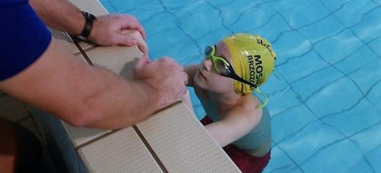 BRZOZÓW: Podsumowanie trzeciej edycji Południowo-Podkarpackiej Ligi w Pływaniu (ZDJĘCIA)