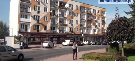 BRZOZÓW: Miasto wyremontuje 12 budynków wielorodzinnych (FILM)