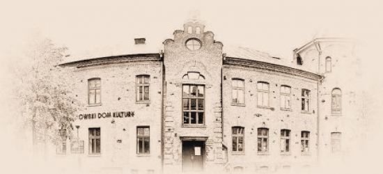 BRZOZÓW24.PL: Konsultacje społeczne – propozycje obszarów rewitalizacji
