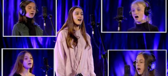 BDK: Wyjątkowa piosenka na Dzień Mamy! (VIDEO)