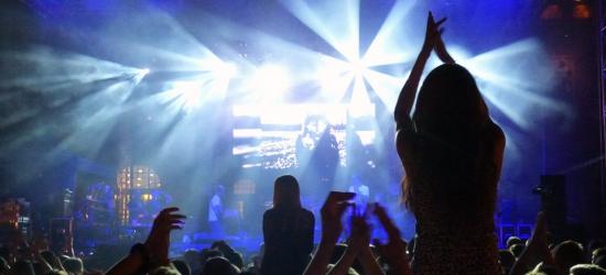 BRZOZÓW / POŻEGNANIE LATA: Kolorowo, muzycznie, tradycyjnie! Musisz tam być!