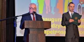 BRZOZÓW: Gminne obchody Międzynarodowego Dnia Osób z Niepełnosprawnością (ZDJĘCIA)