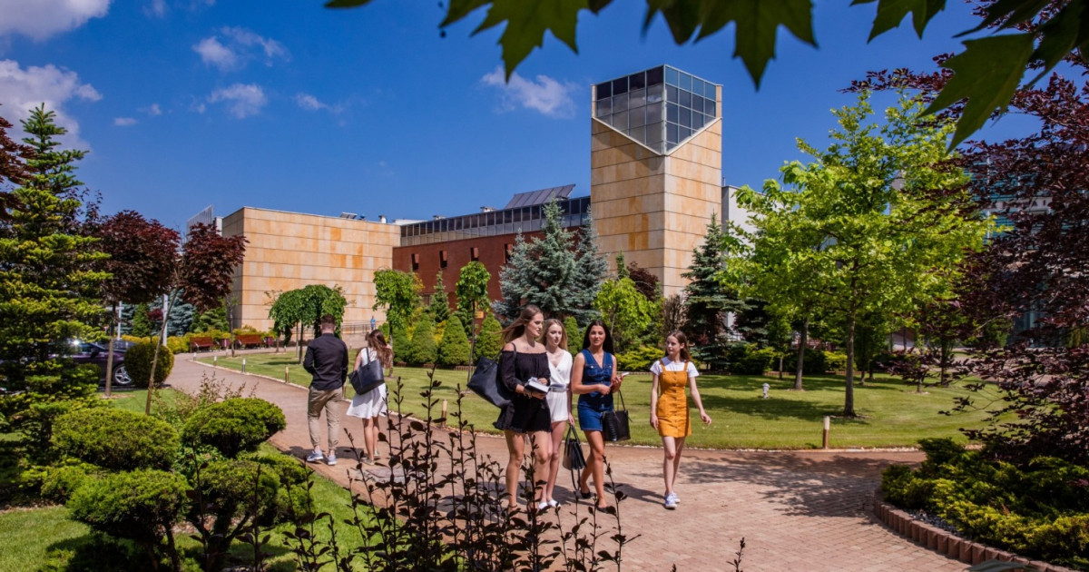 Trwa rekrutacja na studia w WSPiA Rzeszowskiej Szkole Wyższej