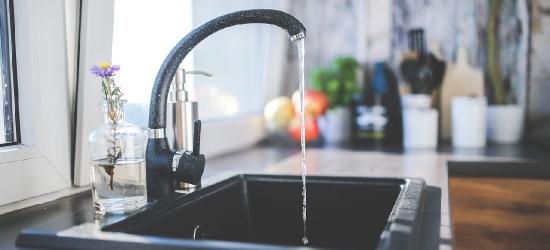 Uwaga! Woda z sieci wodociągowej w Brzozowie skażona. Nie nadaje się do spożycia