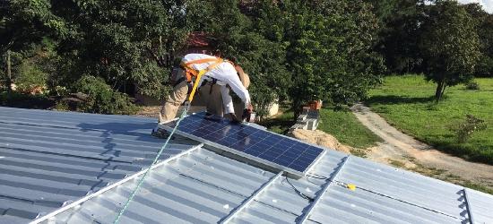 Chcesz skorzystać z dofinansowania do Odnawialnych Źródeł Energii?