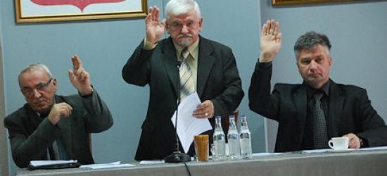 BRZOZÓW24.PL: O wynikach nauczania w placówkach oświatowych na sesji rady miasta