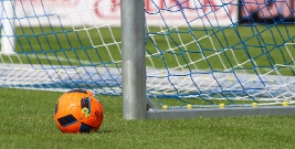 Otwarcie boisk wielofunkcyjnych w Dydni