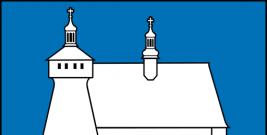 ZA TYDZIEŃ SESJA W HACZOWIE: Radni zdecydują o budżecie na 2018 rok