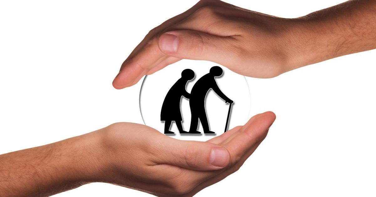 Dbajmy o zdrowie naszych dziadków! Podkarpackie Dni Zdrowia Seniora