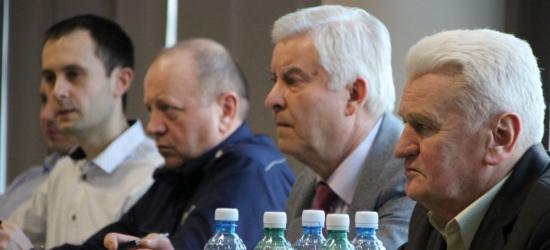 W piątek sesja Rady Miejskiej w Brzozowie (PORZĄDEK)