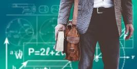 BRZOZÓW: Dzień otwarty dla nauczycieli. ZUS zaprasza do udziału w akcji informacyjnej