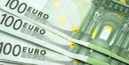 Znalazł portfel z 1000 euro w Domaradzu i przekazał policji