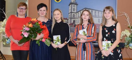 Tendencja wzrostowa… w brzozowskim muzeum (FOTO)