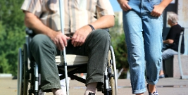 Pilna informacja dla opiekunów osób niepełnosprawnych
