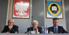 TRANSMISJA NA ŻYWO: Obrady XXX zwyczajnej sesji Rady Miejskiej w Brzozowie. Budżet na 2017 rok