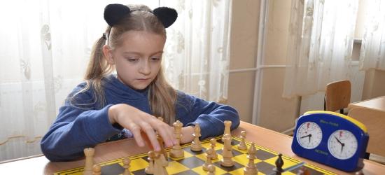 Wielki sukces brzozowskich szachistów! (ZDJĘCIA)