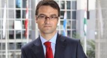 TOMASZ PORĘBA: Apeluję do KE o finansowe rekompensaty dla przewoźników drogowych w związku z rosyjskim embargiem