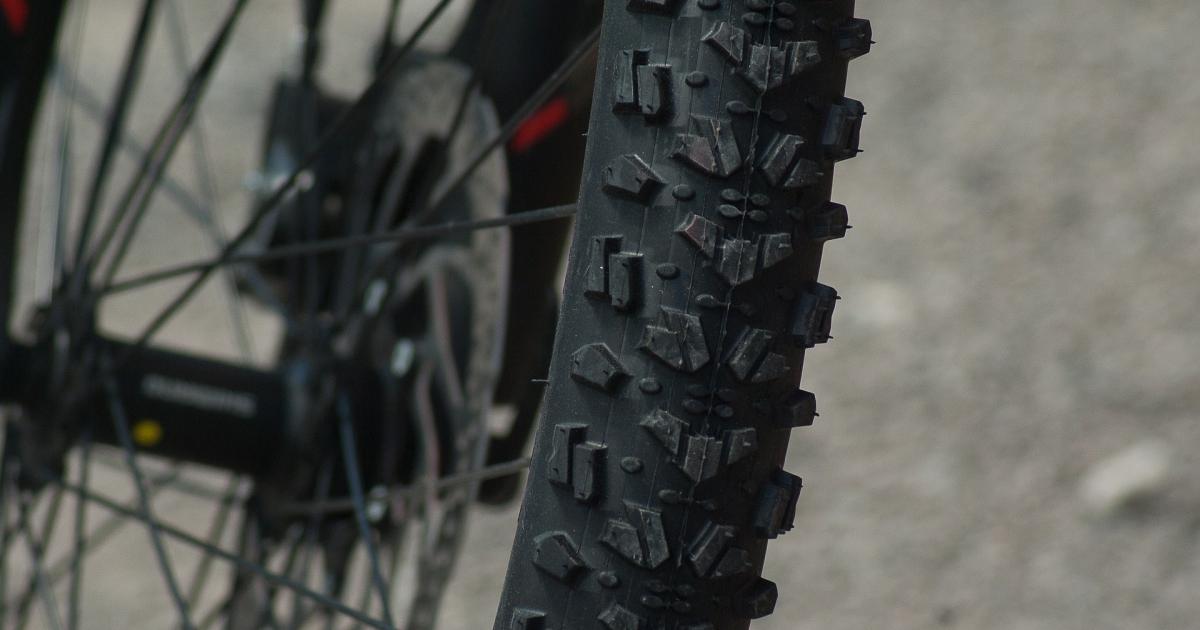 Kradzieże rowerów w powiecie brzozowskim