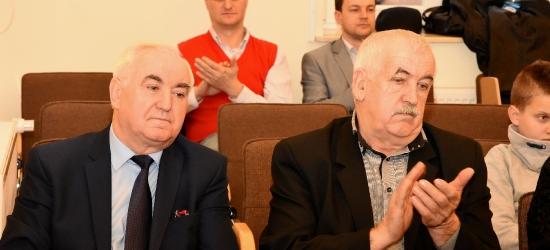Wspomnienie o kapłanie niezłomnym z Przysietnicy ks. Pawle Komborskim (ZDJĘCIA)
