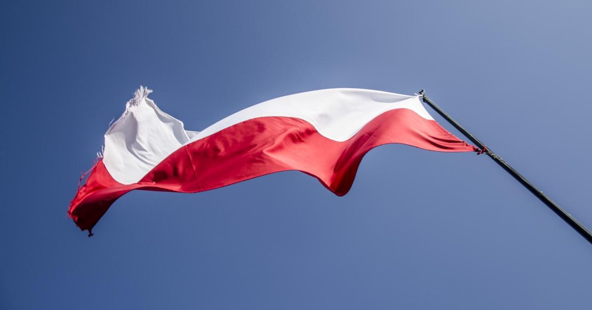 227. rocznica uchwalenia Konstytucji 3 Maja. Plan uroczystości w Brzozów