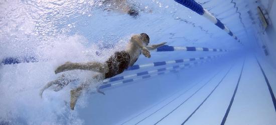 NASZ PATRONAT: II edycja południowo-podkarpackiej ligi w pływaniu