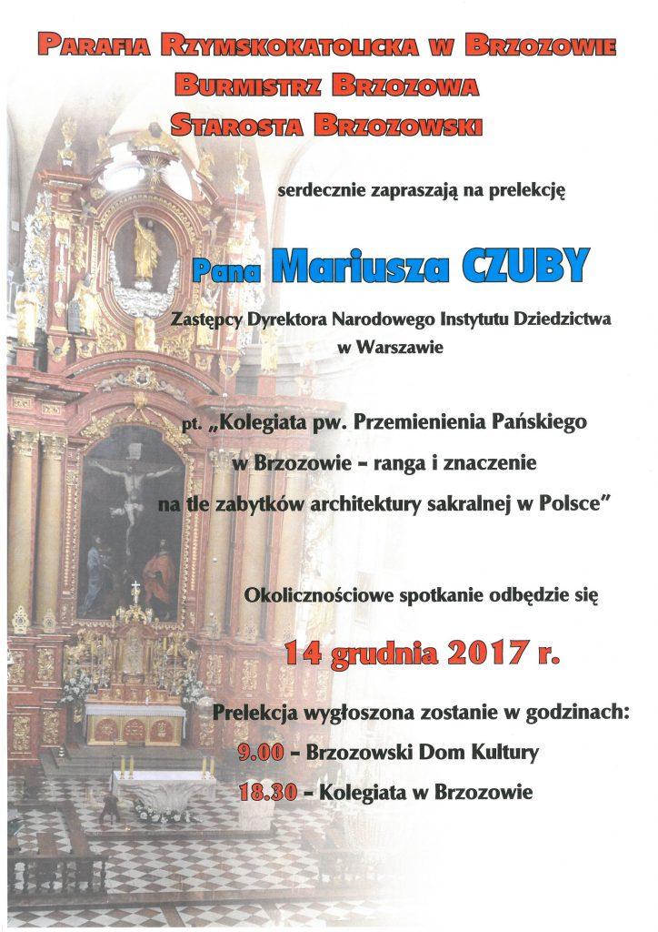 wykład-parafia-e1512550901937