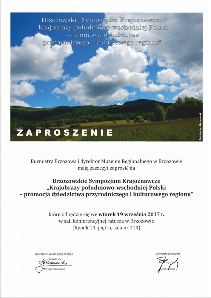zaproszenie-na-sympozjum-krajoznawcze-1
