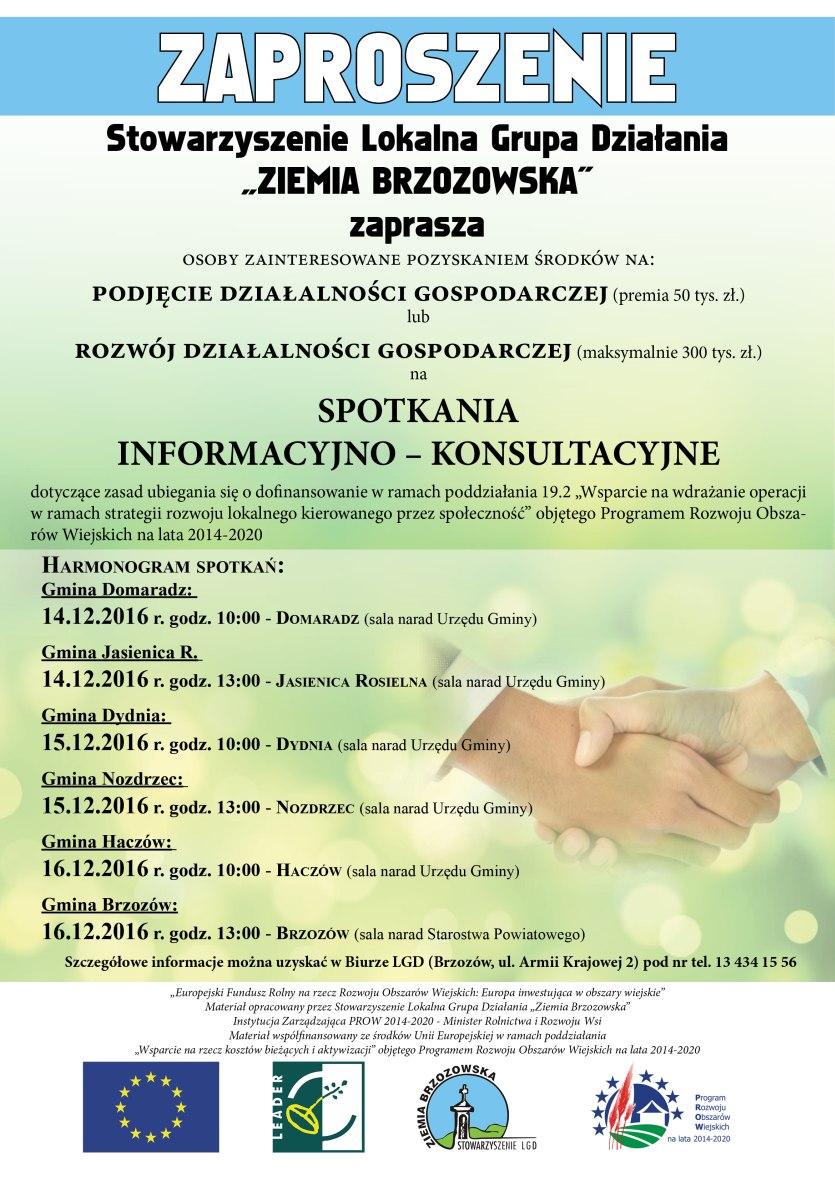zaproszenie_lgd